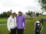 Evian Junior Masters 2013