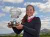 2015 Irish Women's Open Strokeplay at Dun Laoghaire Golf Club